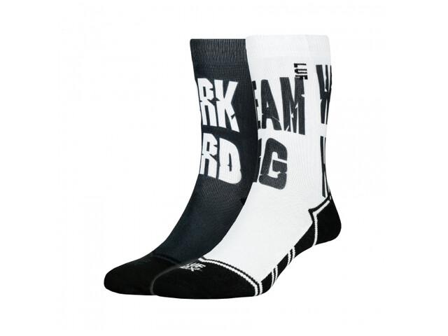 P.A.C. LUF SOX Classics Socken whdb